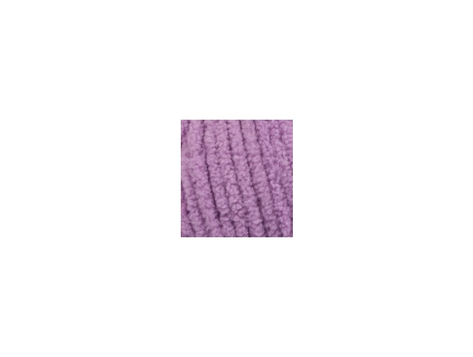 Alize Softy Plus, 100% Micropolyester 5 Skein Value Pack, 500g фото 9