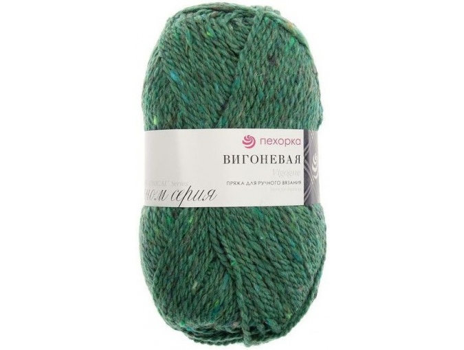 Pekhorka Vigogne, 30% Wool, 70% Acrylic 10 Skein Value Pack, 1000g фото 17