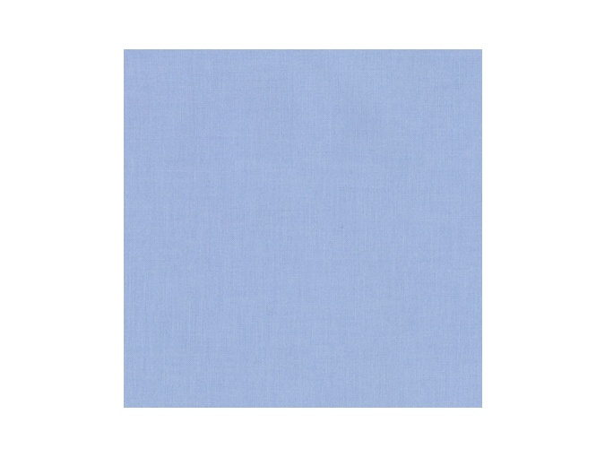 Fat Quarter Peppy, print BLUE BELL фото 1