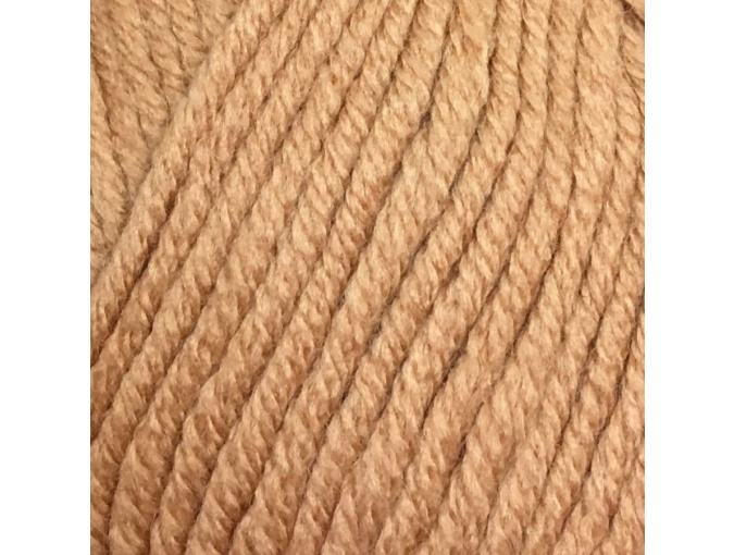 Color City New Village 50% Merino Wool, 50% Acrylic, 10 Skein Value Pack, 1000g фото 23