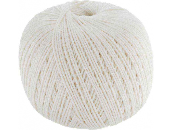 Kirova Fibers Violet, 100% cotton, 6 Skein Value Pack, 450g фото 3