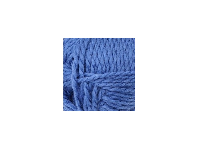 Troitsk Wool Melody, 50% wool, 50% acrylic 10 Skein Value Pack, 1000g фото 47