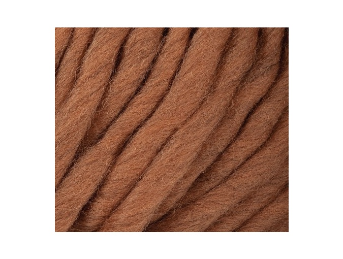 Gazzal Pure Wool-4, 100% Australian Wool, 4 Skein Value Pack, 400g фото 3