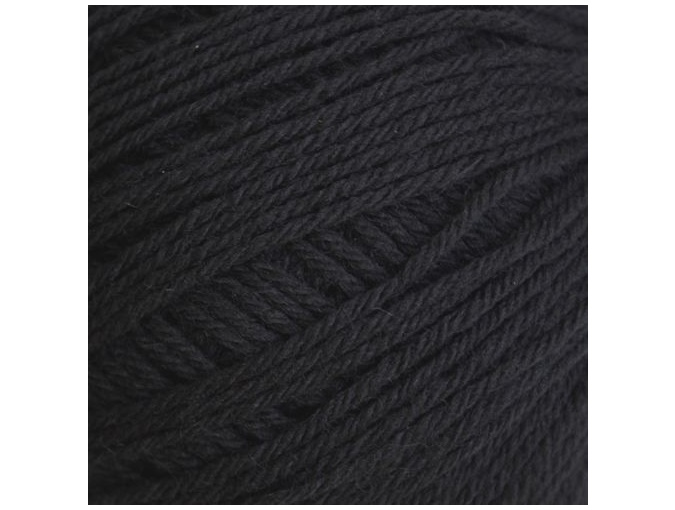 Troitsk Wool De Lux, 100% Merino Wool 10 Skein Value Pack, 500g фото 9