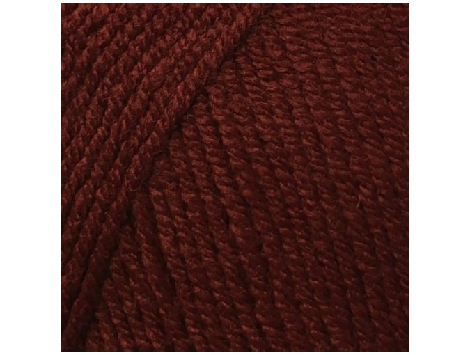 Color City Paris 10% Cashmere, 40% Merino Wool, 50% Acrylic, 5 Skein Value Pack, 500g фото 16