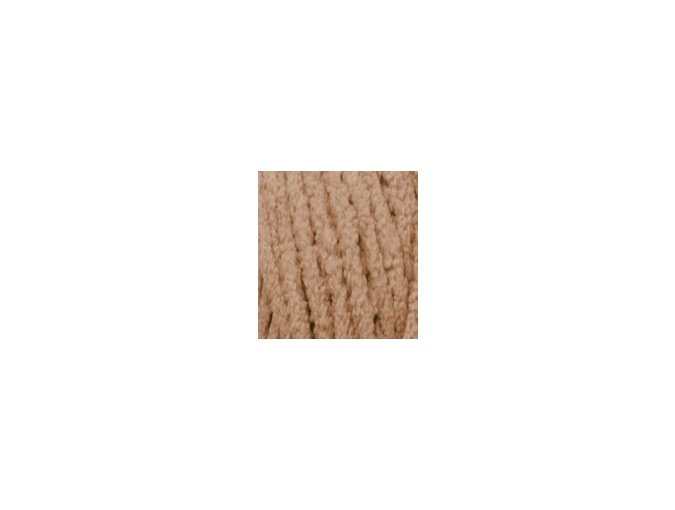 Alize Softy Plus, 100% Micropolyester 5 Skein Value Pack, 500g фото 29
