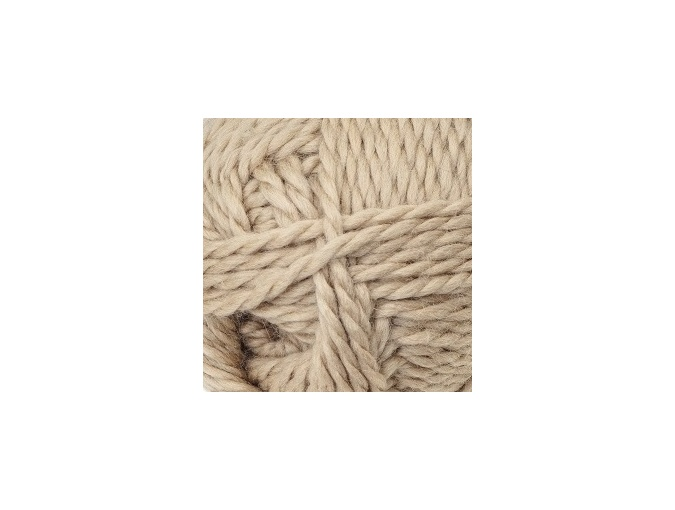 Troitsk Wool Melody, 50% wool, 50% acrylic 10 Skein Value Pack, 1000g фото 31