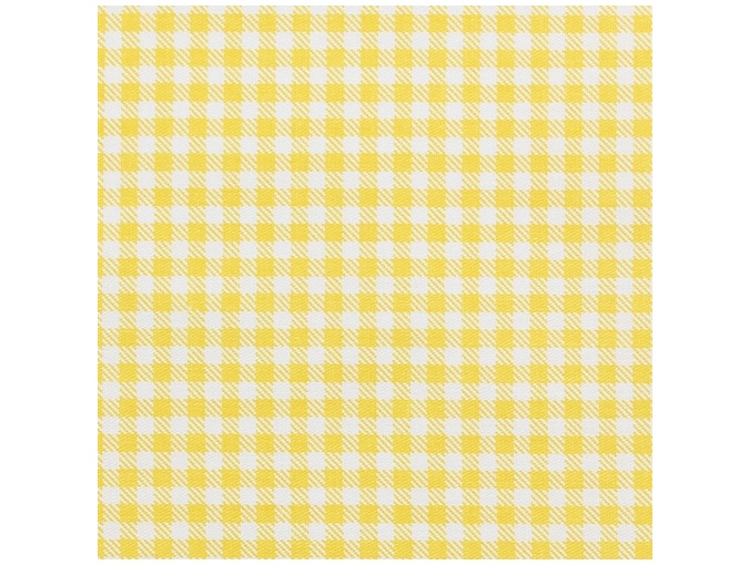 Gingham Patchwork Fabric, color 1-4 фото 1