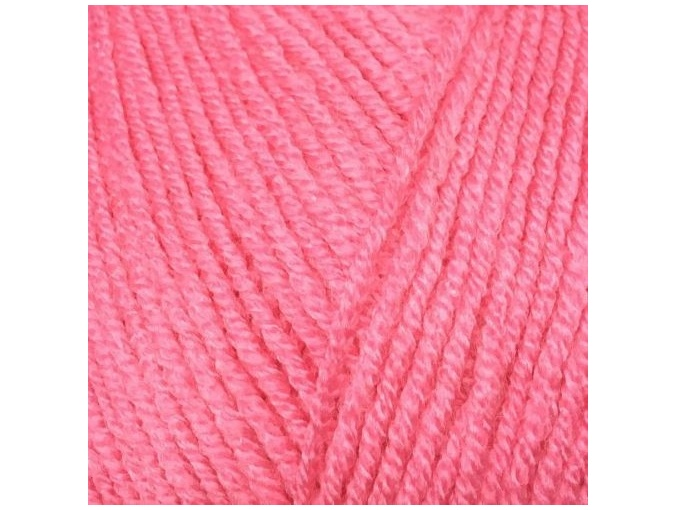 Color City Paris 10% Cashmere, 40% Merino Wool, 50% Acrylic, 5 Skein Value Pack, 500g фото 12