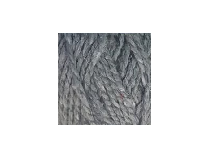 Pekhorka Vigogne, 30% Wool, 70% Acrylic 10 Skein Value Pack, 1000g фото 11