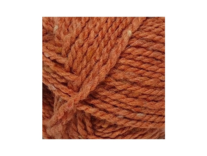 Pekhorka Vigogne, 30% Wool, 70% Acrylic 10 Skein Value Pack, 1000g фото 20