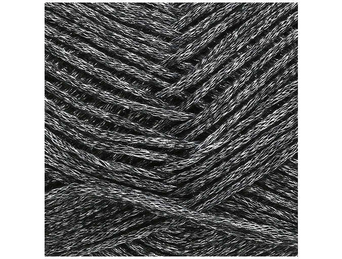 Astra Premium Electra, 46% Acrylic, 54% Polyester, 5 Skein Value Pack, 500g фото 7