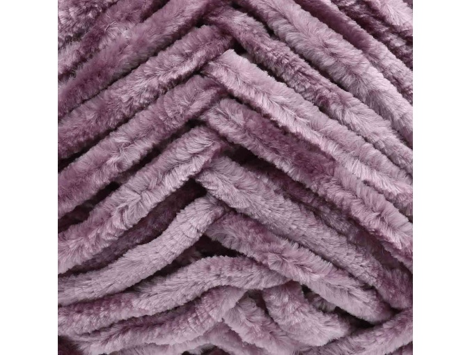Astra Premium Selene, 100% micropolyester, 5 Skein Value Pack, 500g фото 19