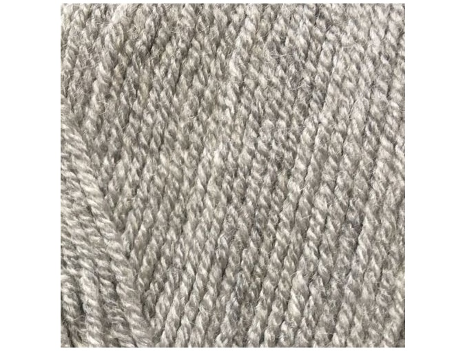 Color City Paris 10% Cashmere, 40% Merino Wool, 50% Acrylic, 5 Skein Value Pack, 500g фото 27