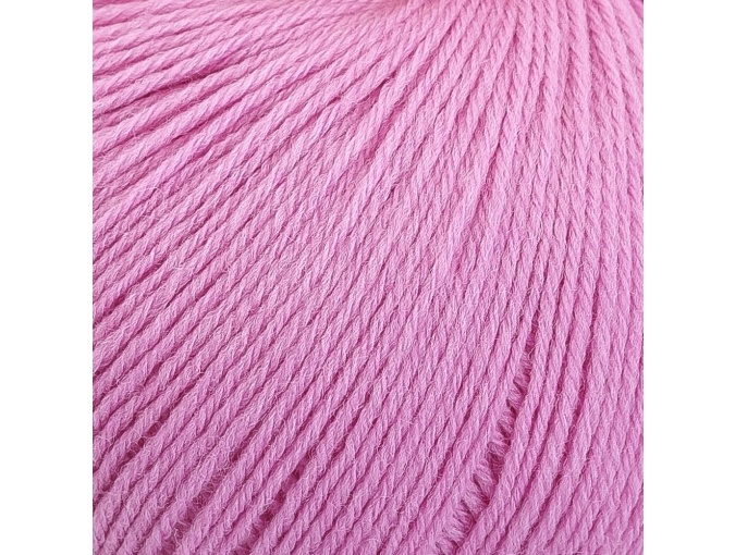 Troitsk Wool De Lux, 100% Merino Wool 10 Skein Value Pack, 500g фото 11
