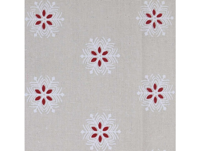 Decor-3/19 Patchwork Fabric фото 1