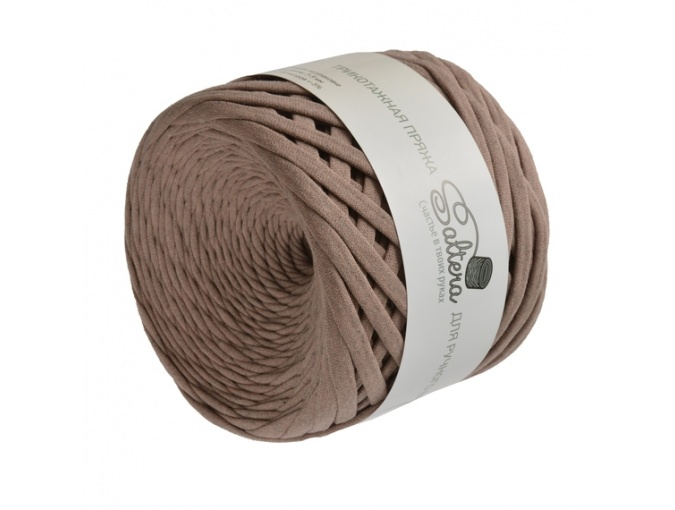 Saltera Knitted Yarn 100% cotton, 1 Skein Value Pack, 320g фото 76
