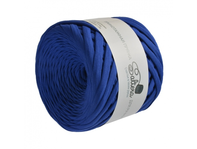 Saltera Knitted Yarn 100% cotton, 1 Skein Value Pack, 320g фото 20