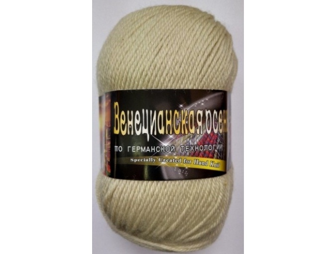 Color City Venetian Autumn 85% Merino Wool, 15% Acrylic, 5 Skein Value Pack, 500g фото 99