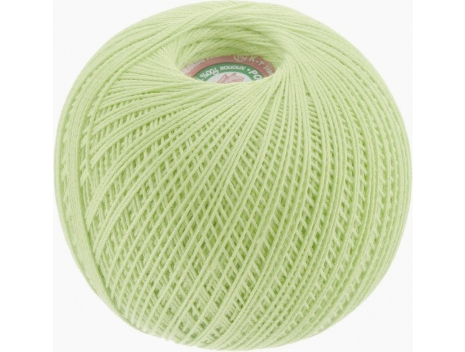 Kirova Fibers Rose, 100% cotton, 6 Skein Value Pack, 300g фото 36