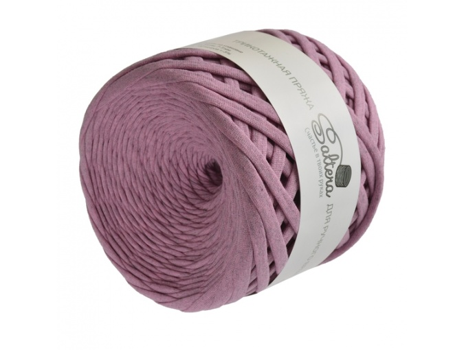 Saltera Knitted Yarn 100% cotton, 1 Skein Value Pack, 320g фото 78