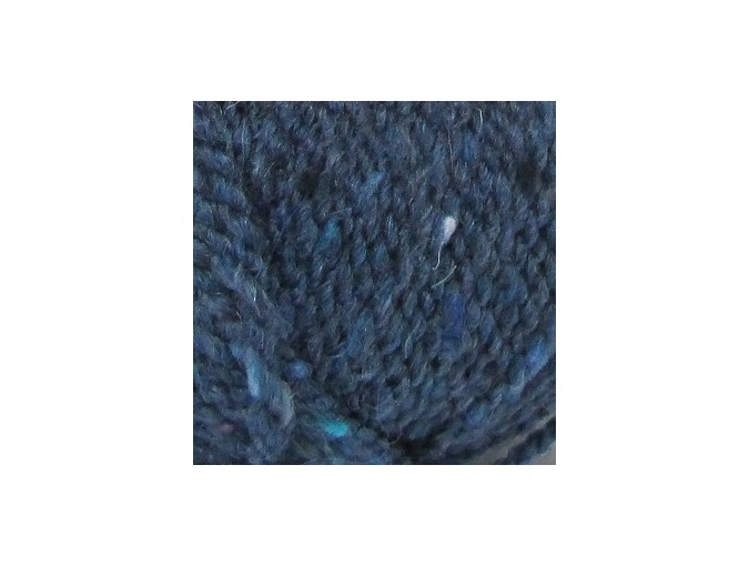 Pekhorka Vigogne, 30% Wool, 70% Acrylic 10 Skein Value Pack, 1000g фото 14