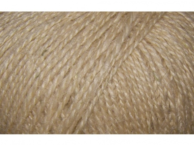 Fibra Natura Java 100% hemp, 10 Skein Value Pack, 500g фото 11