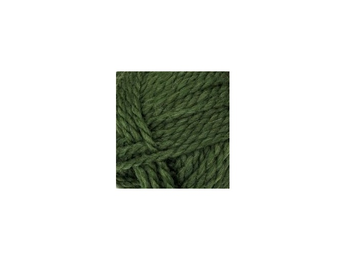 Troitsk Wool Melody, 50% wool, 50% acrylic 10 Skein Value Pack, 1000g фото 55