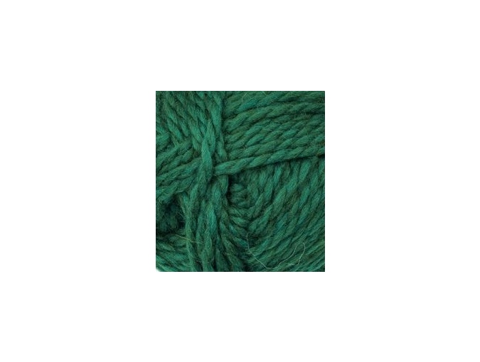 Troitsk Wool Melody, 50% wool, 50% acrylic 10 Skein Value Pack, 1000g фото 45