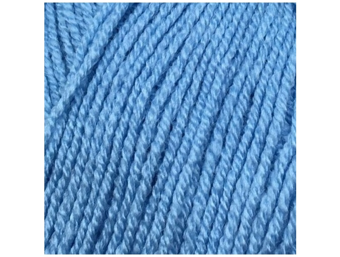Color City Paris 10% Cashmere, 40% Merino Wool, 50% Acrylic, 5 Skein Value Pack, 500g фото 4