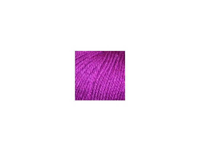 Color City Venetian Autumn 85% Merino Wool, 15% Acrylic, 5 Skein Value Pack, 500g фото 66