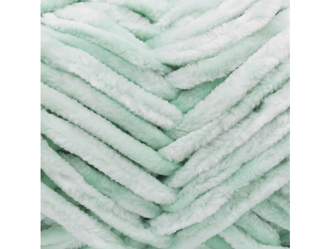 Astra Premium Selene, 100% micropolyester, 5 Skein Value Pack, 500g фото 13