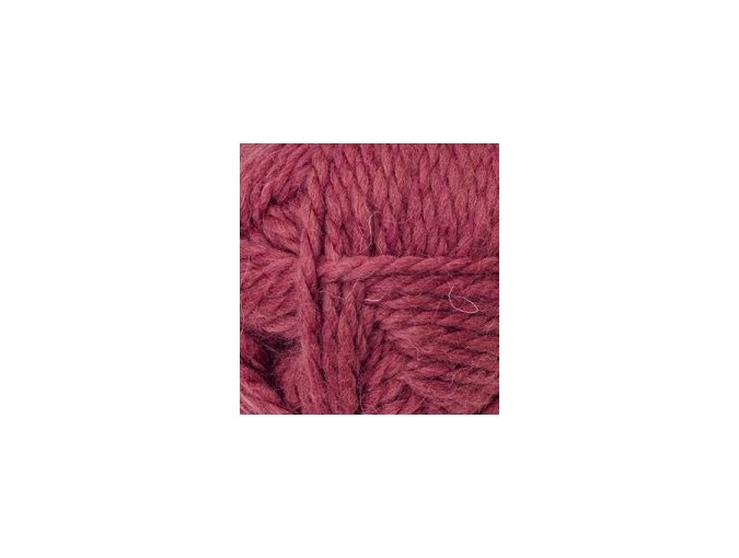 Troitsk Wool Melody, 50% wool, 50% acrylic 10 Skein Value Pack, 1000g фото 37