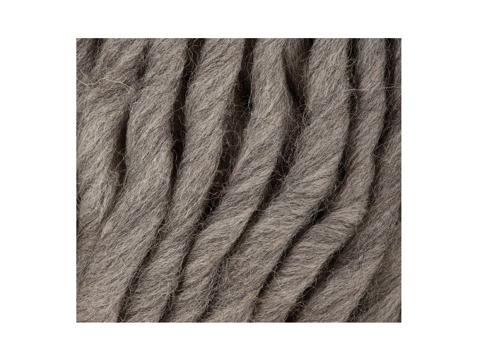 Gazzal Pure Wool-4, 100% Australian Wool, 4 Skein Value Pack, 400g фото 16