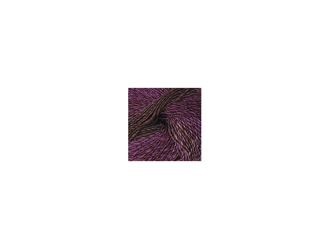 YarnArt Pacific 20% Wool, 80% Acrylic, 10 Skein Value Pack, 500g фото 17