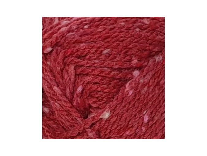 Pekhorka Vigogne, 30% Wool, 70% Acrylic 10 Skein Value Pack, 1000g фото 24