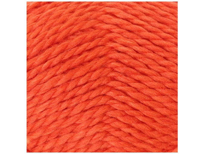 Troitsk Wool Melody, 50% wool, 50% acrylic 10 Skein Value Pack, 1000g фото 29