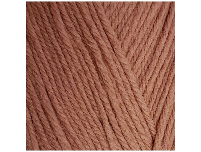 Pekhorka Elegant, 100% Merino Wool 10 Skein Value Pack, 1000g фото 25