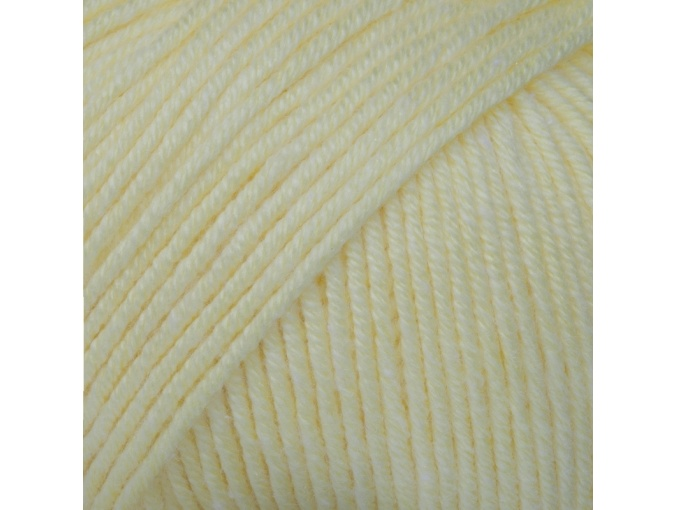 Gazzal Baby Cotton, 60% Cotton, 40% Acrylic 10 Skein Value Pack, 500g фото 9