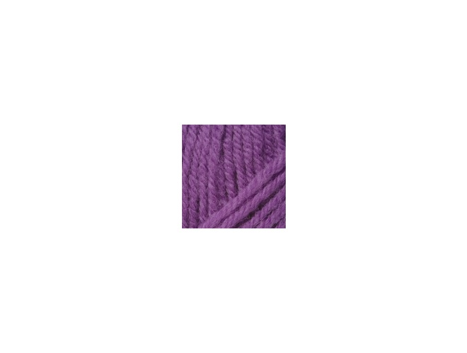 YarnArt Charisma 80% Wool, 20% Acrylic, 5 Skein Value Pack, 500g фото 28