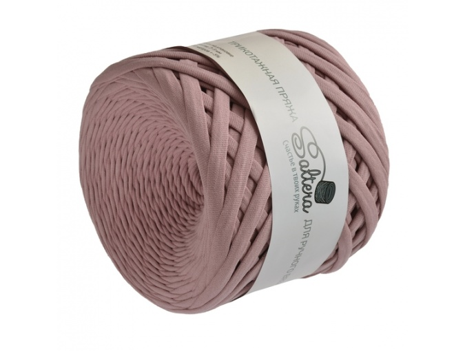 Saltera Knitted Yarn 100% cotton, 1 Skein Value Pack, 320g фото 69