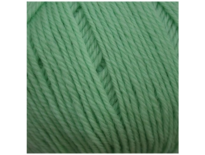 Troitsk Wool De Lux, 100% Merino Wool 10 Skein Value Pack, 500g фото 5