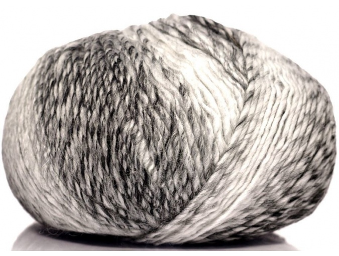 YarnArt Pacific 20% Wool, 80% Acrylic, 10 Skein Value Pack, 500g фото 2