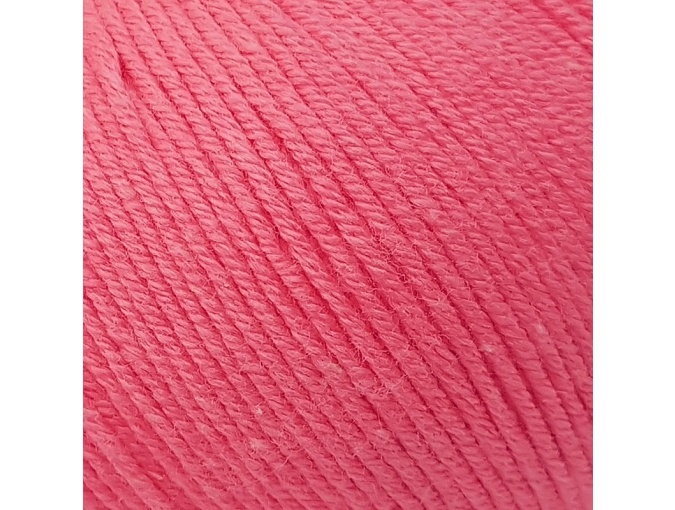 Gazzal Baby Cotton, 60% Cotton, 40% Acrylic 10 Skein Value Pack, 500g фото 103