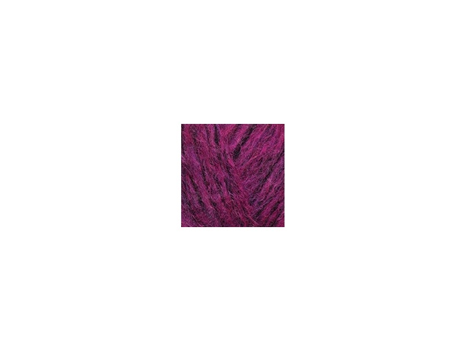 YarnArt Allegro 13% Wool, 41% Polyamid, 46% Acrylic, 10 Skein Value Pack, 500g фото 4