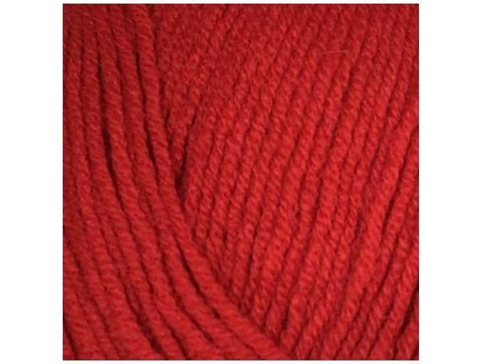 Color City Paris 10% Cashmere, 40% Merino Wool, 50% Acrylic, 5 Skein Value Pack, 500g фото 15