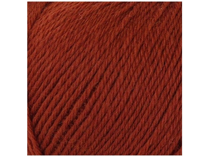Troitsk Wool De Lux, 100% Merino Wool 10 Skein Value Pack, 500g фото 47