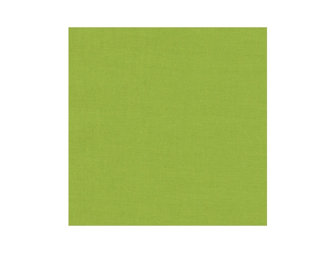 Fat Quarter Peppy, print SPROUT фото 1