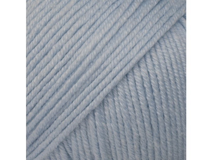 Gazzal Baby Cotton, 60% Cotton, 40% Acrylic 10 Skein Value Pack, 500g фото 41