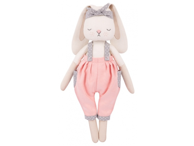 Bunny Emily Toy Sewing Kit фото 1